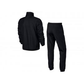 Nike Conjunto NSW Suit para Caballero - Envío Gratuito