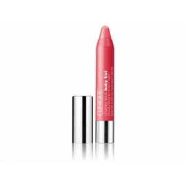 Clinique Chubby Stick Baby Tint 3 g - Envío Gratuito