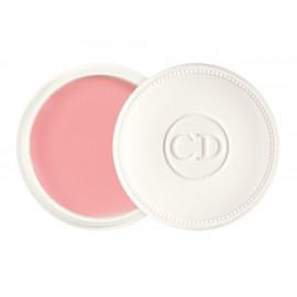 Christian Dior Crema para el Crecimiento de Uñas - Envío Gratuito