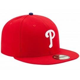 New Era Gorra Philadelphia Phillies - Envío Gratuito