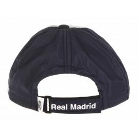 Ifco Gorra Club Real Madrid para Niño - Envío Gratuito