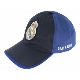Ifco Gorra Club Real Madrid - Envío Gratuito