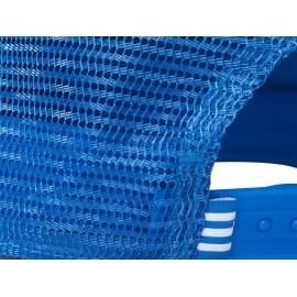 Adidas Originals Gorra Trefoil Trucker - Envío Gratuito