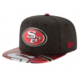 Gorra New Era San Francisco 49ers - Envío Gratuito