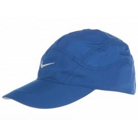 Gorra Nike Spiros - Envío Gratuito