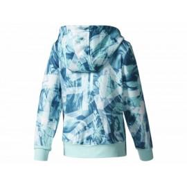 Sudadera Adidas Frozen para niña - Envío Gratuito