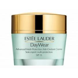 Crema multiprotectora facial Estée Lauder DayWear 50 ml - Envío Gratuito