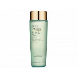 Loción tonificadora facial Estée Lauder Perfectly Clean 100 ml - Envío Gratuito