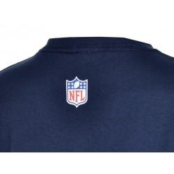 Payera NFL Dallas Cowboys para niño - Envío Gratuito