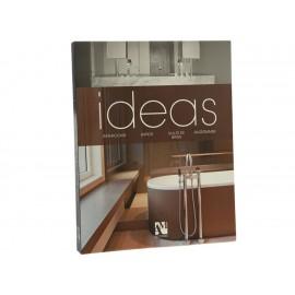 Ideas: Baños - Envío Gratuito