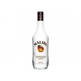 Ron Malibu Blanco 750 ml - Envío Gratuito
