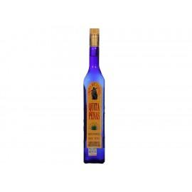 Crema de Tequila Quitapenas 1 litro - Envío Gratuito
