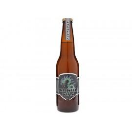 Paquete de 6 Cervezas Kukulkán Blonde 355 ml - Envío Gratuito