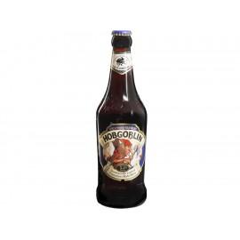 Paquete de 6 cervezas Hobgoblin 500 ml - Envío Gratuito