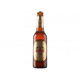 Cerveza Eku 28 Lager 330 ml - Envío Gratuito