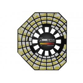 Rowenta Filtro AP Nanocaptur Mid - Envío Gratuito