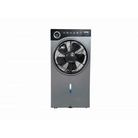 Birtman ventilador Icool Dir - Envío Gratuito