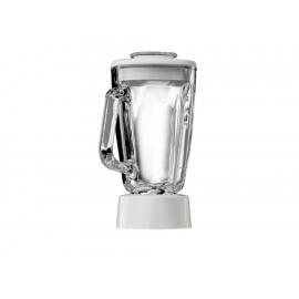 T-Fal Vaso de Vidrio para Licuadoras - Envío Gratuito