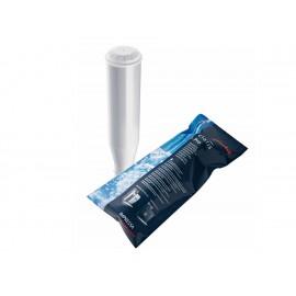 Jura Filtro Depurador de Agua Claris Blanco 62911 - Envío Gratuito